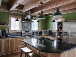 Farmhouse Lighting Chandelier by Kitchen Kitchen Lighting Chandelier Ceiling Lights Industrial
