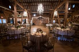 rustic wedding venues pa wedding barndding venues pa at mound grove waterfordddings