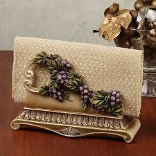 grape home decor 128 best grape and wine kitchen decor images on pinterest
