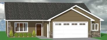 slab on grade floor plans u2013 venture homes