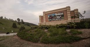 South Dakota Travel Packages images Deadwood deals places to stay historic deadwood sd jpg