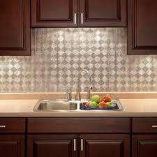 fasade kitchen backsplash fasade backsplash tiles shop the best deals for nov 2017