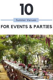 99 best venues for event hire images on pinterest receptions