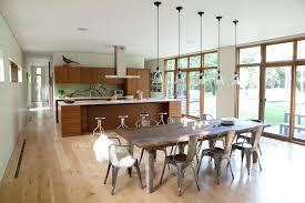 Modern Dining Room Pendant Lighting New Pendant Light Dining Room Best Methods For Cleaning Lighting