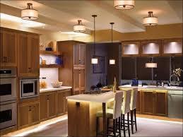 Flush Mount Kitchen Lighting Fixtures by Kitchen Vanity Light Bar Modern Flush Mount Lighting Lowes