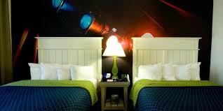 Hotel Bedroom Designs by Atlanta Hotels Hotel Indigo Atlanta Midtown Hotel In Atlanta Georgia