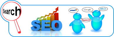 Home Design Companies In Singapore Professional Search Engine Optimization Services By Seo Company