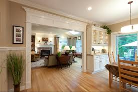 kitchens by design photo gallery kitchens by design inc