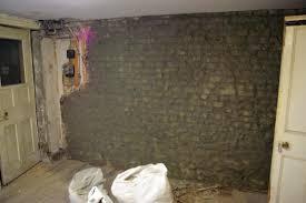 view basement flat damp luxury home design wonderful and basement