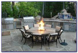 Craigslist Used Patio Furniture Craigslist Patio Furniture Richmond Va Patios Home Design