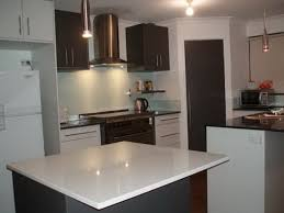 two toned kitchen cabinets all about house design best two tone