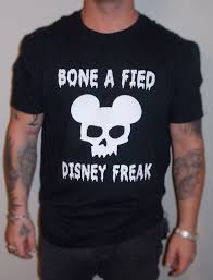 disney inspired glow in the dark halloween tee or tank for