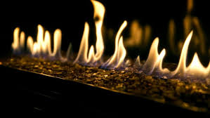 How To Install Gas Logs In Existing Fireplace by Cost To Convert A Wood Fireplace To Gas Angie U0027s List