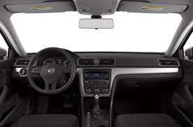 volkswagen passat 2014 interior 2015 volkswagen passat price photos reviews u0026 features