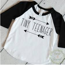 best 25 toddler t shirts ideas on boys t shirts
