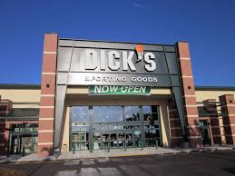 what time does dickssportinggoods open on black friday u0027s sporting goods store in fort myers fl 1084