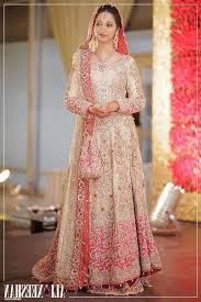 muslim engagement dresses islamic wedding dresses toronto muslim wedding groom dress