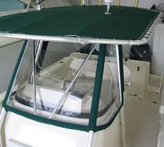 How To Clean Boat Upholstery Dockside Canvas Company Care U0026 Cleaning Of Vinyl Clear