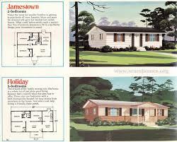 jim walter home floor plans jim walter sears modern homes
