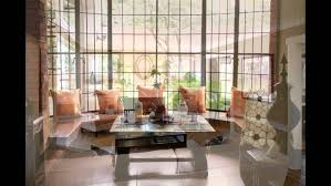 traditional decorating living room traditional decorating style classic living room large