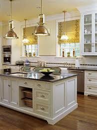 modern island bench lighting kitchen gorgeous pendant lights for