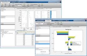 features simulink design optimization matlab u0026 simulink