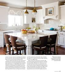 in utah style kitchen window treatments kitchens and window