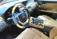 lexus gs 450h awd lexus gs