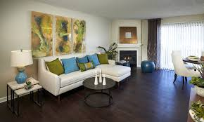 Home Design Plans Room Hotel Rooms In Denver Colorado Images Home Design Best To