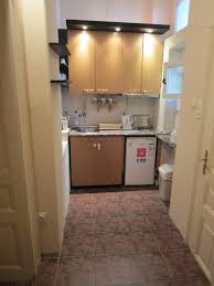 Separate Kitchen From Living Room Ideas by Academic Apartment Beorent U2013 Everywhere At Home