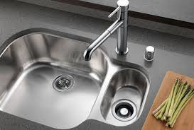 Delta Kitchen Faucet Installation Video by Instant Kitchen Upgrade Add A New Faucet