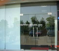 frameless glass exterior doors frameless glass entry doors frameless glass entry doors suppliers