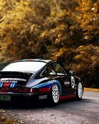 slammed porsche gt3 the powerful porsche gt3 porsche 911 slammed and porsche cars