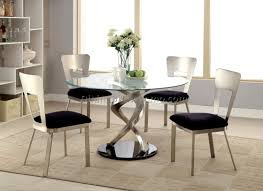 28 dining room sets with fabric chairs best 25 dining room