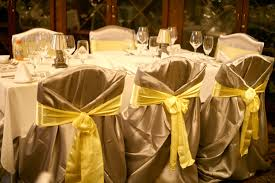 how to make wedding chair covers linens baltimore s best events