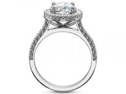 scott kay engagement rings koerber u0027s fine jewelry your engagement ring destination