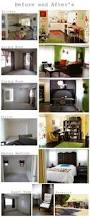 How To Decorate A Small House On A Budget by 228 Best Remodeling Mobile Home On A Budget Images On Pinterest