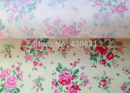 Microfiber Material For Upholstery Cheap Micro Peach Fabric Find Micro Peach Fabric Deals On Line At