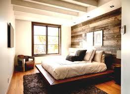 Master Bedroom Ideas Houzz MonclerFactoryOutletscom - Houzz bedroom design