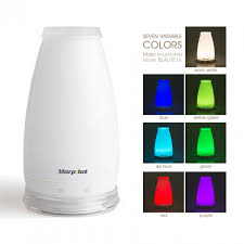 Lamps For Kids Room by Morpilot Bluetooth Smart Cordless Vase Lamp Led Night Light Indoor