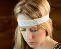 forehead headbands forehead headband etsy