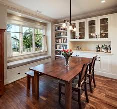best 25 craftsman dining tables ideas on pinterest craftsman