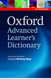 oxford english dictionary free download full version pdf oxford advanced learner s dictionary 8th edition crack free download