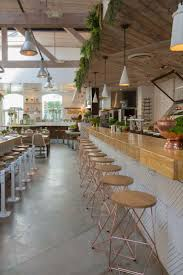 Location Guirlande Lumineuse by 269 Best Juice Bar Style Images On Pinterest Cafe Design Coffee