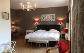 chambre d hote languedoc roussillon chambre d hôtes chateau pech celeyran à salles d aude aude