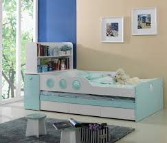 kids kouch kids furniture online kids bedroom furniture