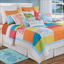 bedroom wayfair furniture promo code oriental bedspreads wayfair