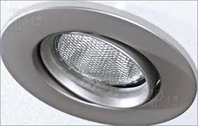 In Ceiling Light In Ceiling Lights Mobile