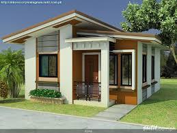 modern bungalow house design philippine home designs ideas internetunblock us