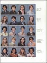 bryan high school yearbook explore 1981 bryan high school yearbook bryan tx classmates